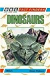 img - for Dinosaurs (BBC Fact Finders) book / textbook / text book