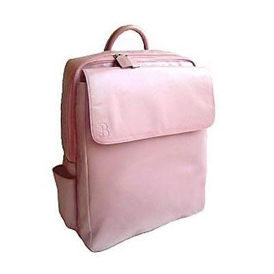 laptop backpack kara b
