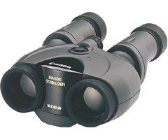 Canon Canon Binoculars 10X30Is Is (Photo & Video Accessories / Binoculars & Night Vision)