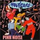 The Polecats - Pink Noise - Zortam Music