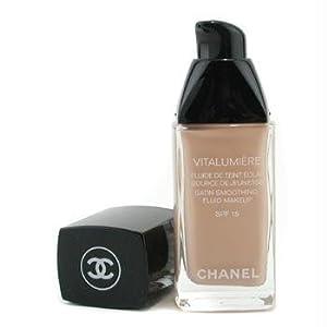 ounce Vitalumiere Fluide Makeup # 25 Petale