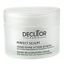 Decleor Perfect Sculpt Divine Rejuvenating Cream 200Ml/6.7Oz