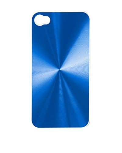 imperii Cover Relief Bright Iphone 4 / 4S blue