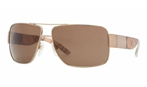 Burberry  Burberry Sunglasses BE3040 (106473)