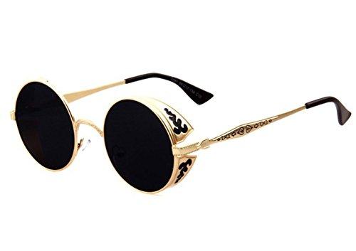 TELAM-Retro-Round-Sunglasses-Miss-Jin-Shu-Tide-Sunglasses