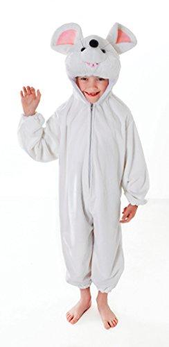 raton-blanco-ninos-disfraz-pequeno-110-a-122cm