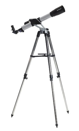 Meade Ng60-Sm Altazimuth Refractor