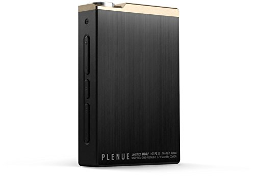 PLENUE D PD-32G-GB