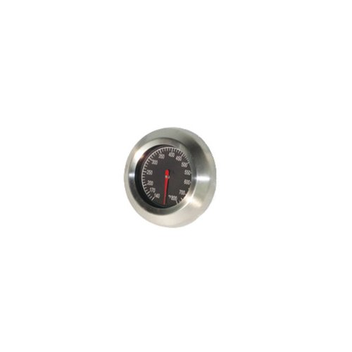 Gac3615 - Thermometer For BBQ Grillware, Bbqtek, Bond, Life@Home, Perfect Flame And Presidents Choice