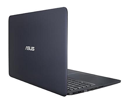 Asus Eeebook E502MA-XX0069T Laptop
