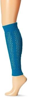Steve Madden Legwear Women's Textured…