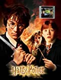 Harry Potter and the Chamber of Secrets Premier Film Cell Presentation