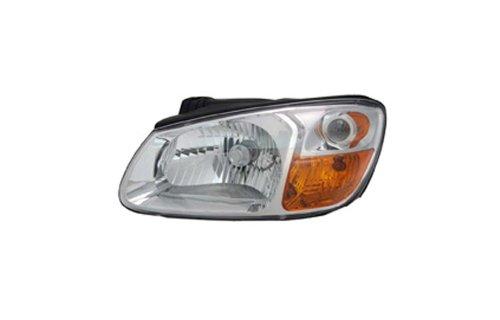 Kia Headlight Headlight For Kia