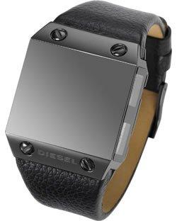 Diesel Mens Multi-movement watch #DZ9044