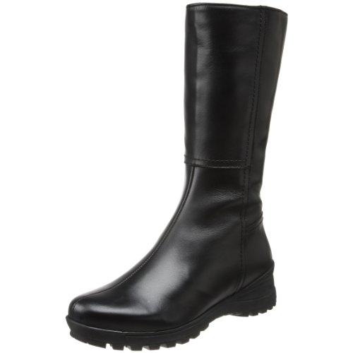 La Canadienne Women's Alexis Boot