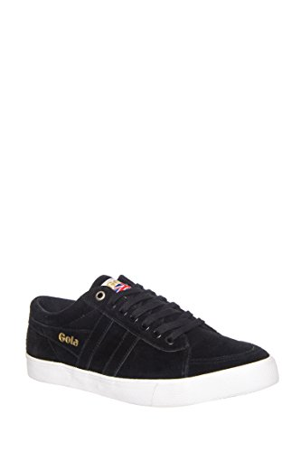 Men's Comet Mono Low Top Sneaker