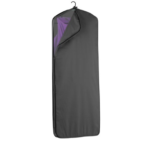 wallybags-60-inch-garment-cover-black-one-size