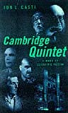 The Cambridge Quintet