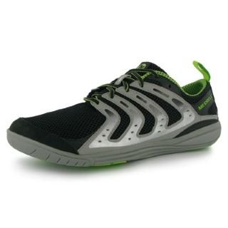 Merrell Bare Access Mens Barefoot Running Shoes