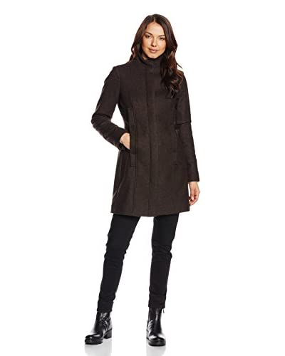 Brema Cappotto 311 Coat W Fw