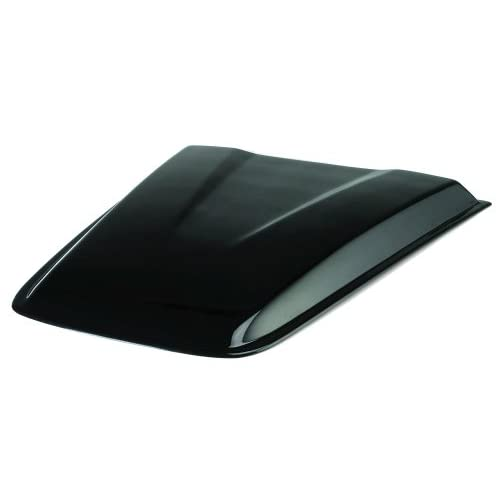Cowl Induction Hood Scoops : Lund truck cowl induction hood scoop on popscreen