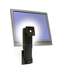 Buying Guide of  Ergotron Neo Flex Wall Mount Lift for Up to 24 inch Display