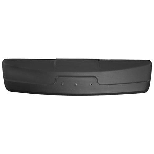 EZGO 27164G01 Black Cowl Cap (Ezgo Cowl Cap compare prices)