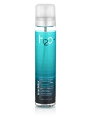 H2O Plus Face Oasis Mist 150ml