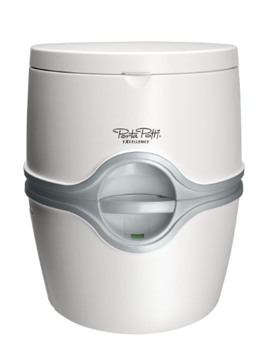 thetford-porta-potti-excellence-electric-pump