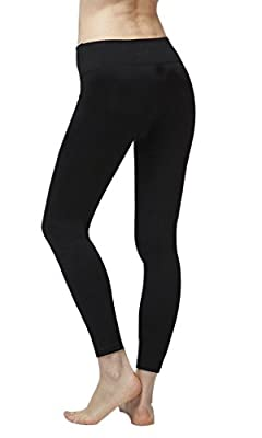 iLoveSIA Women's Tights Yoga Running Workout Leggings Pants
