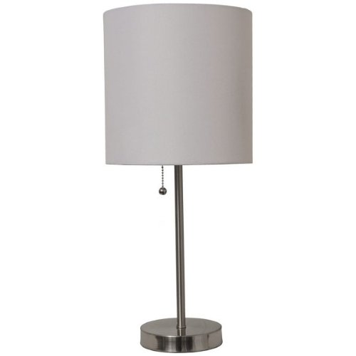Lamp For Room front-698322