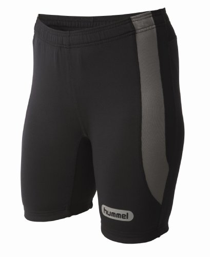 Hummel Womens Short  Running Tights