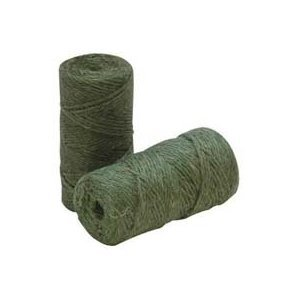 Garden Jute Twine, Appliances for Home