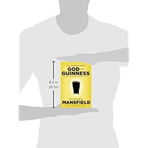 The Search for God and Gu Livre en Ligne - Telecharger Ebook