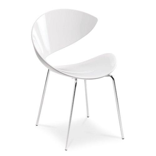 Twist-Sedia-in-metallo-cromato-e-seduta-in-plastica-Hirek