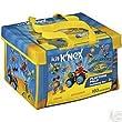 K'nex Kids Playtime Pals & Playmat 103 Pieces