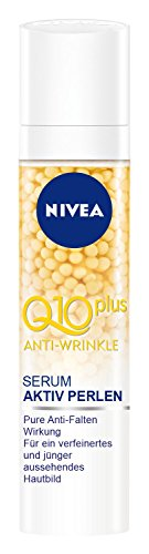 nivea-q10-serum-aktiv-perlen-gesichtspflege-1er-pack-1-x-40-ml