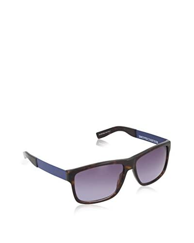BOSS Orange Sonnenbrille 0196/SLL7Q5 havanna