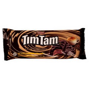 arnotts-tim-tam-choco-cappuccino-biscuit-120g