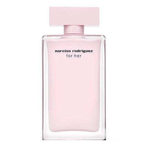 For-Her-Eau-de-Parfum-pour-Des-Femme-Coffret-100-ml-Eau-de-Parfum-Vaporisateur-75-ml-Crme-pour-le-corps-75-ml-Scented-Hand-Cream
