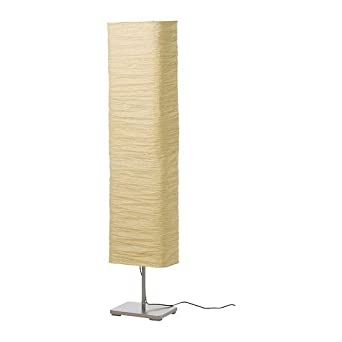 Amazon.com: Ikea Magnarp Floor Lamp: Home Improvement