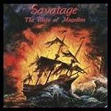 Wake of Magellan