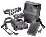 Olympus SHV-01 High Voltage Flash Power Pack (for FL-50, SRF11, STF22 & FC01)