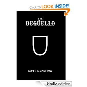 The Degüello