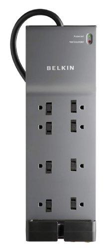 公牛插排插座正品接线板家用3/5/6/8/10多米孔