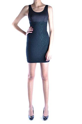 dirk-bikkembergs-womens-mcbi097029o-black-cotton-dress