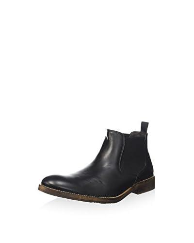 Men's Heritage Chelsea Boot Corso schwarz