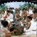 Afo O E Ofa-Strings of Lo