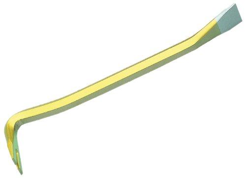 Gedore-120-500-Nageleisen-500-mm