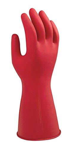 ansell-red-lightweight-g01r-mehrzweckhandschuhe-chemikalien-und-flussigkeitsschutz-rot-grosse-75-1-p